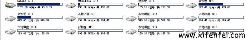 asm-disk1