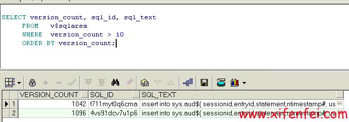 insert-aud$-高版本