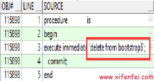 delete-bootstrap$