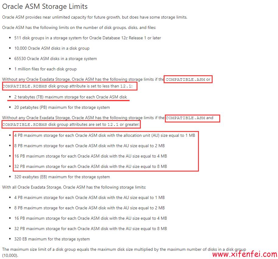 asm-limit-1