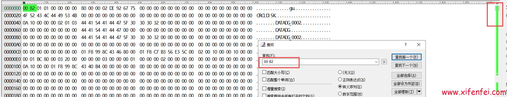 0082-good